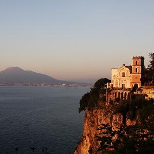 Napoli-Costiera-sorrentina