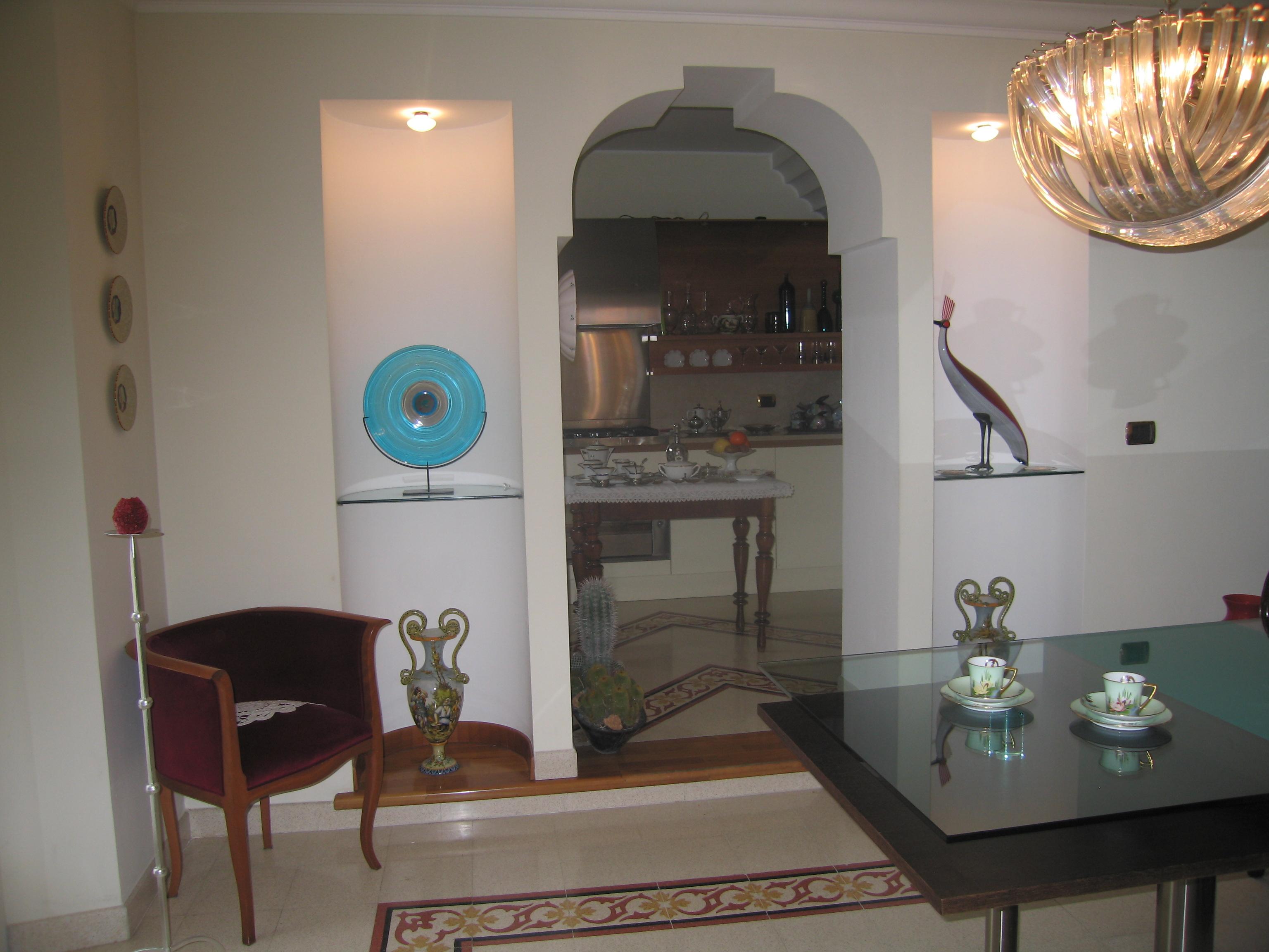 Consigli per migliorare la propria casa