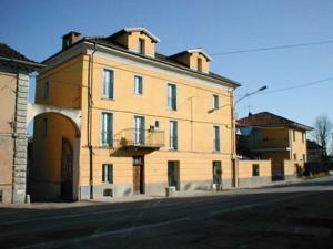 Un pomeriggio a Serravalle d'Asti