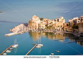 Una passeggiata nelle baie più bella della sicilia araba