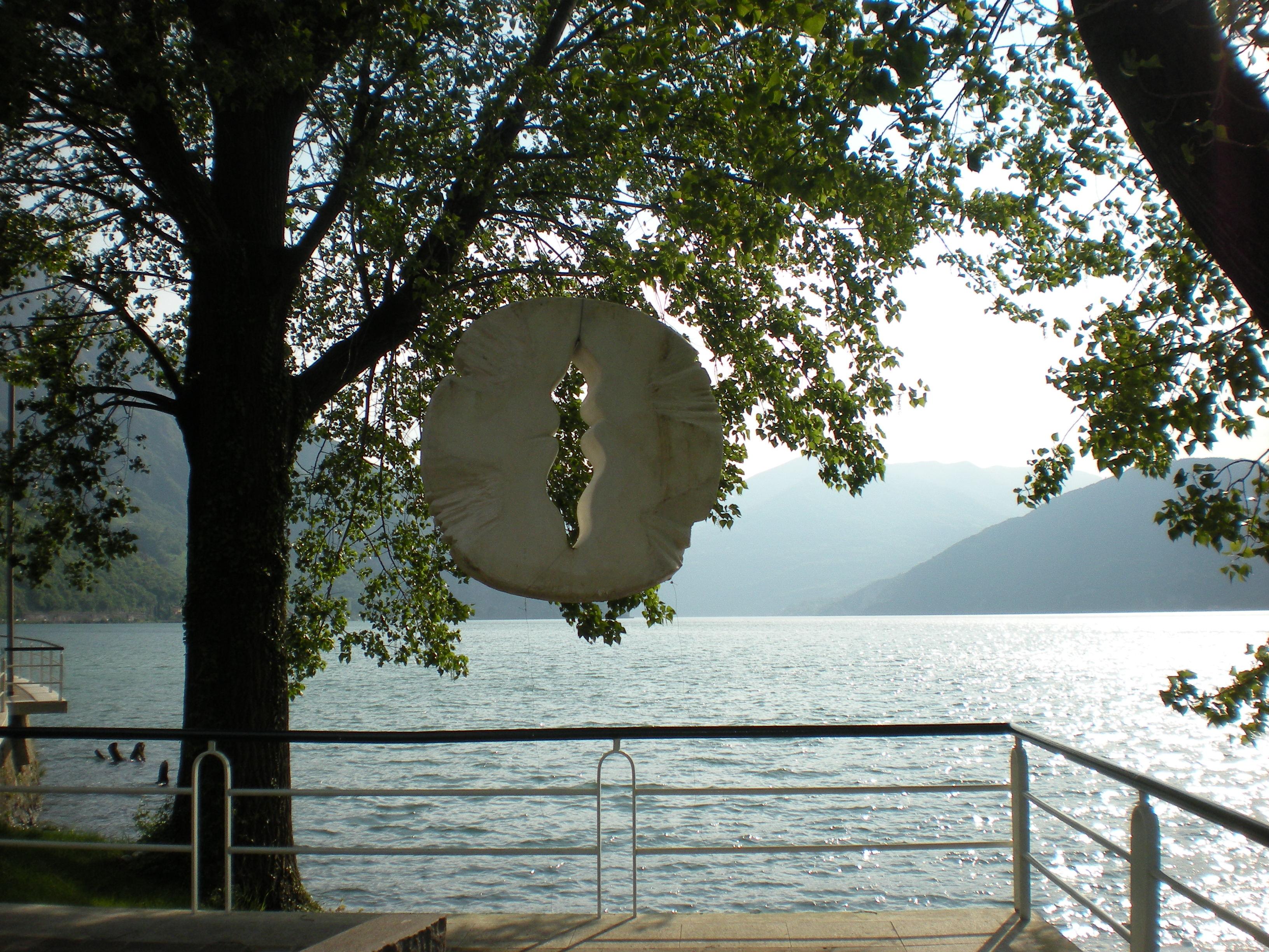 Stefania Lago Iseo
