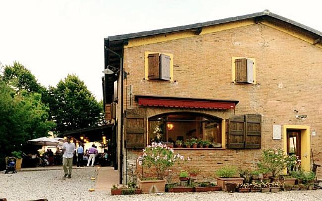 il-cucco-bologna (1)